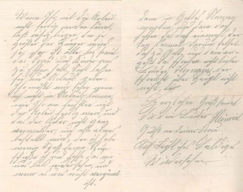 1917_03_20_Brief_Seite 2