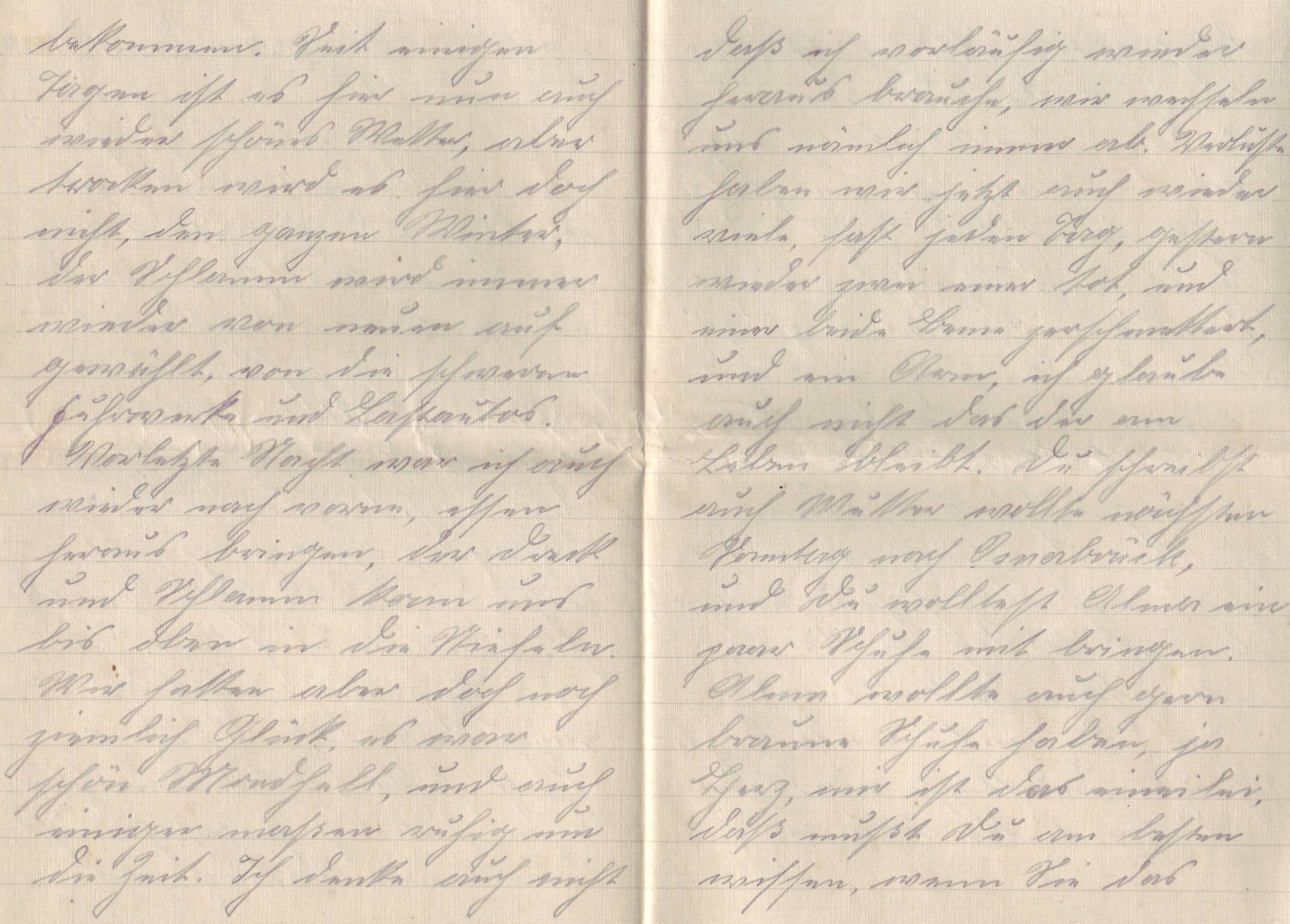 Brief Nach Zwei Tagen Nicht Da : Bernhadine jasper schreiben vom krieg