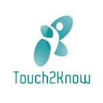 Logo touch2know-03