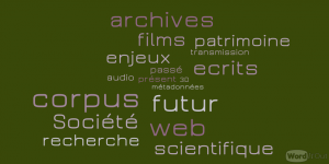 WordItOut-word-cloud-869022