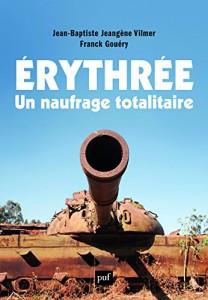 Eythree