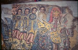 ETHIOPIE 1995-1998-nord-068