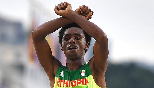 Actualité de l'Éthiopie dans «Politique africaine» de juin 2016