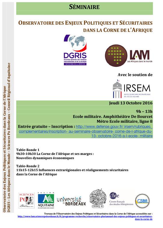 programme-corne-afrique-13-1