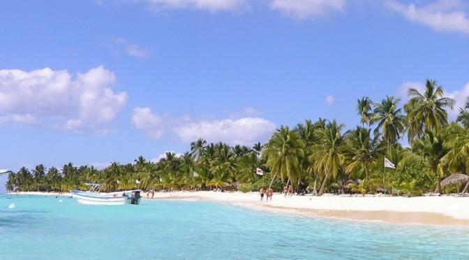 Préstamos del taíno, caribe, arauaco y cumanagoto