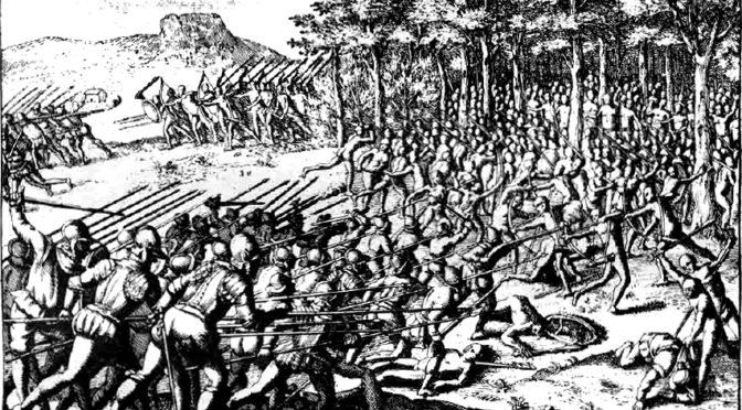 ¿Cuándo aparece el glosónimo araucano en los diccionarios de la Real Academia Española?