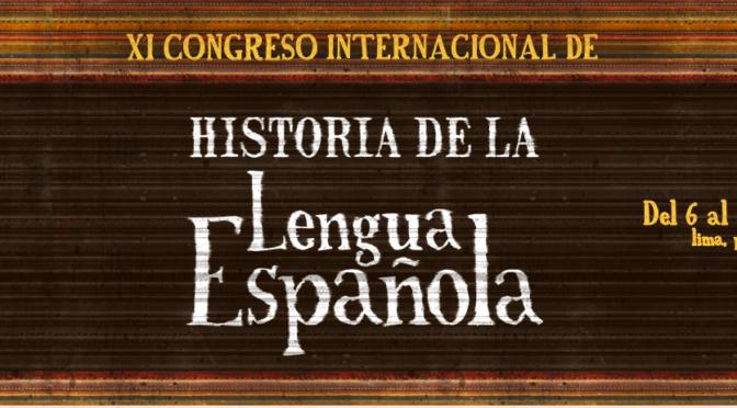 El Archivo de Protocolos de Madrid y la historia del español en América: el caso de Eugenio de Salazar