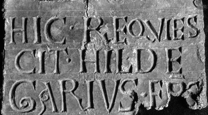 EPIMED III – Écritures réservées : le bilan