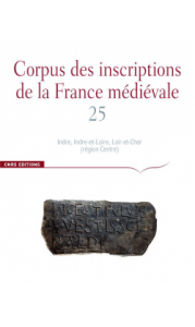 corpus-des-inscriptions-de-la-france-medievale