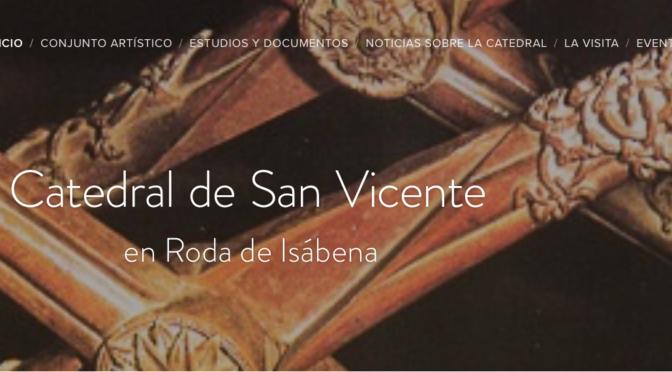 Une collection épigraphique à redécouvrir : Roda de Isábena