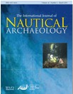 The International Journal of Nautical Archaeology