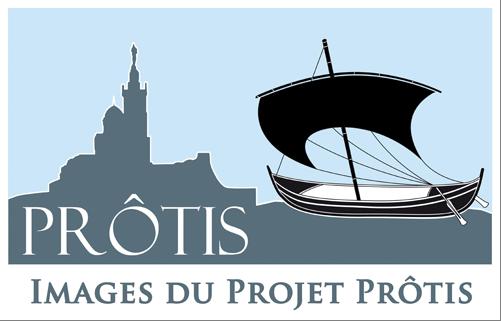 Dossier PROTIS sur la photothèque CCJ