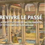 Dossiers Archéo N° 361 janv-fév.2014_Page_1