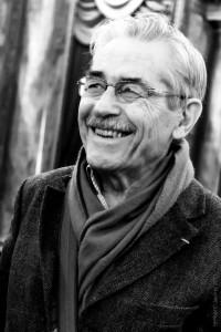 Louis Pouzin, source: Wikipédia