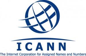 Logo, source: Wikipédia