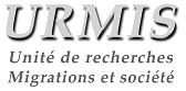 http://urmis.unice.fr/