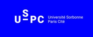 http://www.sorbonne-paris-cite.fr/