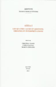 couvAitia1