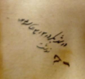 Fig. 12 : f. 50