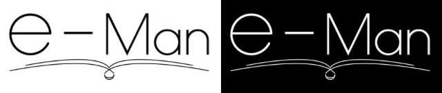 logo_e-man_bandeau