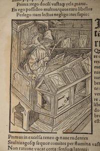Avec l'aimable autorisation de la Bibliothèque du Patrimoine de Clermont-Communauté, cote I 514