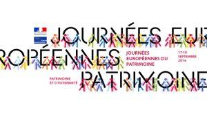 jep-2016-c-des-signes-studio-muchir-desclouds