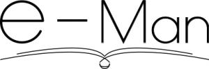 cropped-logo_eman1