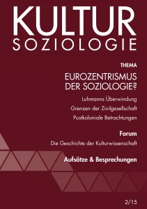Kultursoziologie-15-2-Cover