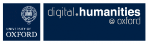 digital_humanities_oxford