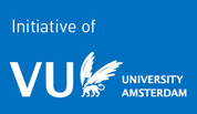 Initiative_of_study_abroad_banner_blauw_(3)_tcm228-334674