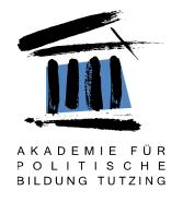 Tagung_Tutzing