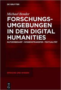 forschungsumgebungen-digital-humanities