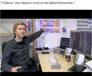 video_digital-humanities