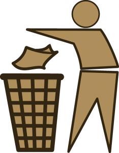 trash-296726_640