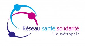 logo_RSSLM_coul