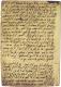 Coran, Paris, BnF, ms. Arabe 328a, f. 56