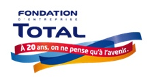Logo-Fondation-Total