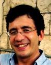 Ifpo-identite-jalal-al-husseini_0