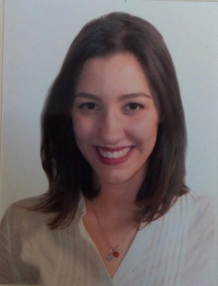 Paola Belotti