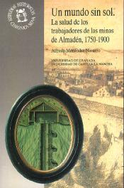 Menéndez Navarro portada