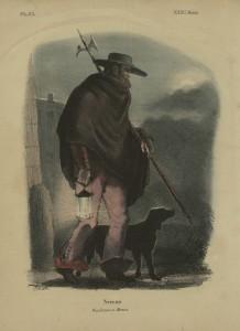 Claudio Linati, Trajes, civiles, militares y religiosos de México. (1828) Mexico City: Instituto de Investigaciones Estéticas, UNAM, 1956.