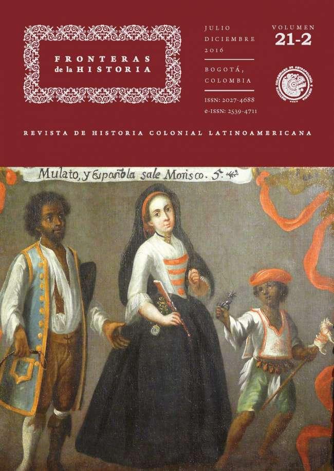 manuel barquin historia de la medicina pdf download 3 8