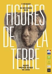 Exposition-Figurines-Oise