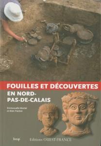 FOuilles-decouvertes128