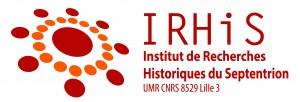 logo IRHiS ND CMJN 10-09-2014