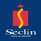 Seclin-logo