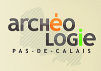 archeologiepdc