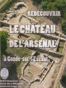 Chateau-Arsenal254
