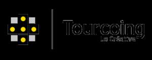 Logo-Tourcoing