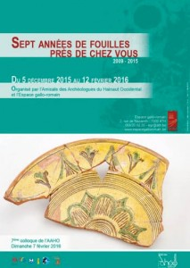 Colloque-Ath